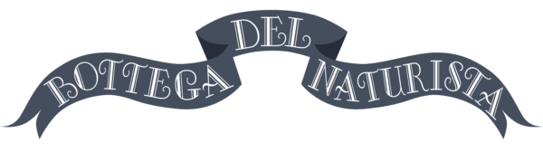 logo-caseificio-e-bottega-naturista-(1)-3